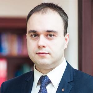 <center>Бартків Андрій Ярославович</center>