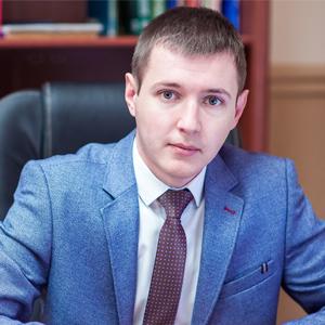 <center>Гедзик Василь Миронович</center>