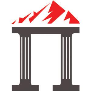 Прикарпатська юридична компанія